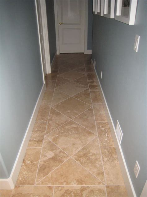 Foyer Tile Ideas 17 Best Ideas About Tile Floor Patterns On