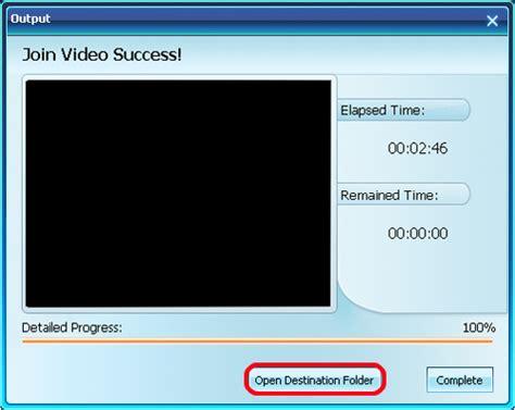 xilisoft video joiner full version free download xilisoft video editor landunlocker