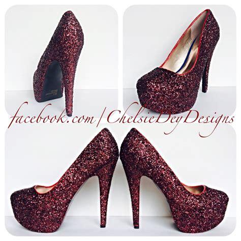 maroon color heels maroon color heels vincci maroon platform heels