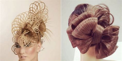 hair art intricate hairstyles from amazing hairstylists hair