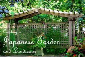 themed vegetable gardens dot com women