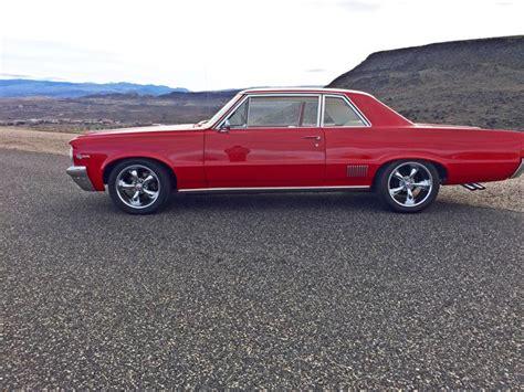 64 Pontiac Lemans by 111 Best 1964 Pontiac Gto Lemans Tempest Images On