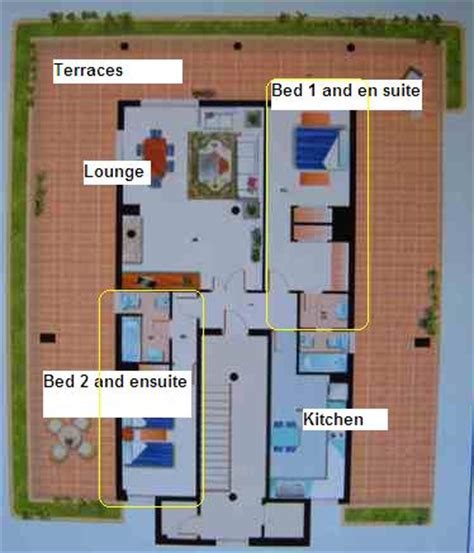 penthouse layouts cabopino rental apartmentcabopino penthouse layout