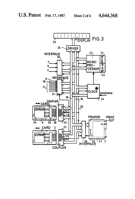 beautiful kienzle tachograph wiring diagram 30 on modern