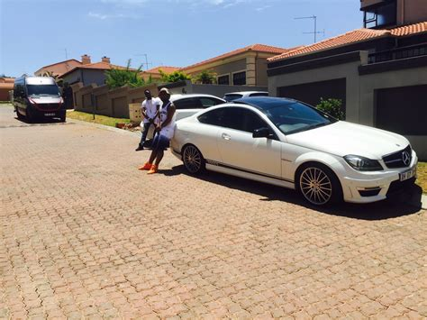 casper nyovest house and cars casper nyovest house and cars new style for 2016 2017