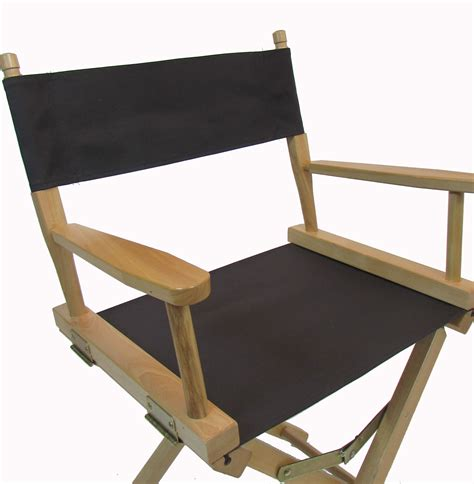 canvas lawn chair repair everywhere chair replacement canvas covers for director s