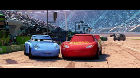 film cars 3 di indonesia cars 3 1 fan youtube