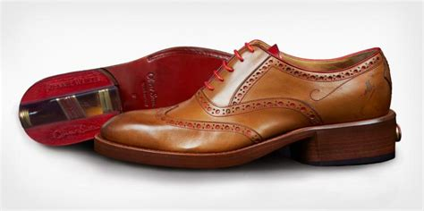 ways by which you can take care of leather shoes acetshirt