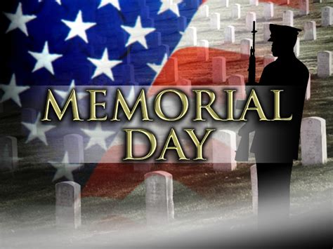 memorial day clipart memorial day shadow soldier clip sam i am