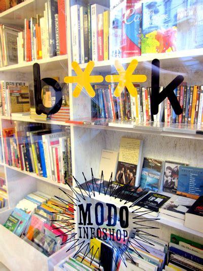 libreria fogliazza libreria a 15 fantastiche librerie da visitare a