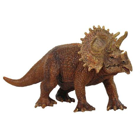 3d Block 6 Side Zoo Animal A triceratops reviews shopping triceratops