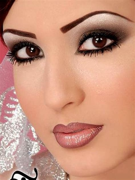 Pakistani mehndi designs,wedding cakes,henna tattoos
