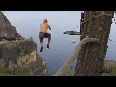 imagenes extraordinarias youtube deportes extremos youtube