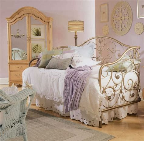 Vintage Bedroom Decor by Bedroom Glamor Ideas Vintage Retro Style Bedroom Glamor