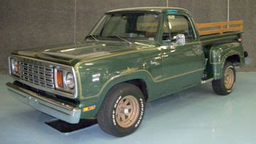 vci classifieds  dodge warlock truckscars pinterest search dodge power wagon  dodge