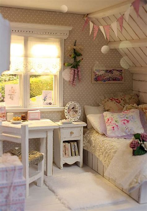 shabby chic teenage bedroom photos and video 25 shabby chic kids room ideas home design and interior