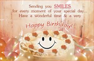 Happy birthday wishes 2016 cards happy birthday sms messages 2016