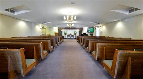 glen lawn memorial gardens funeral home winnipeg mb