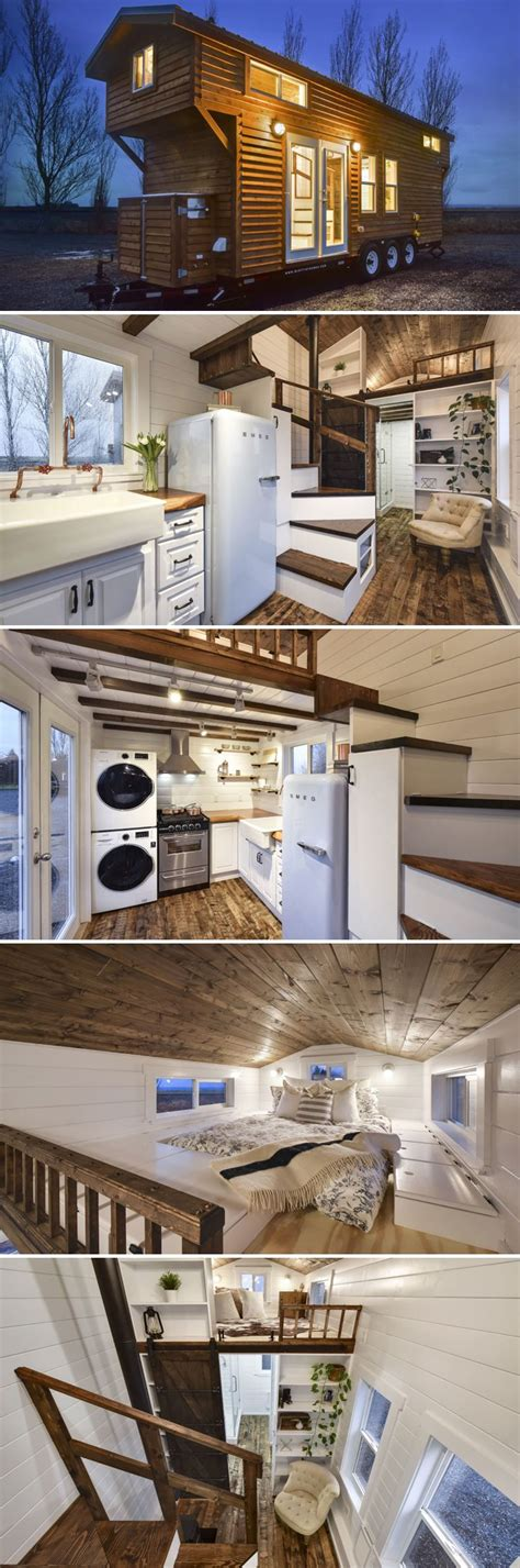 interiors of tiny homes 25 best ideas about tiny house exterior on