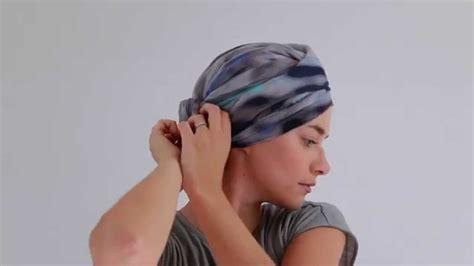 turban tutorial man turban tutorial wie binde ich einen klassischen turban