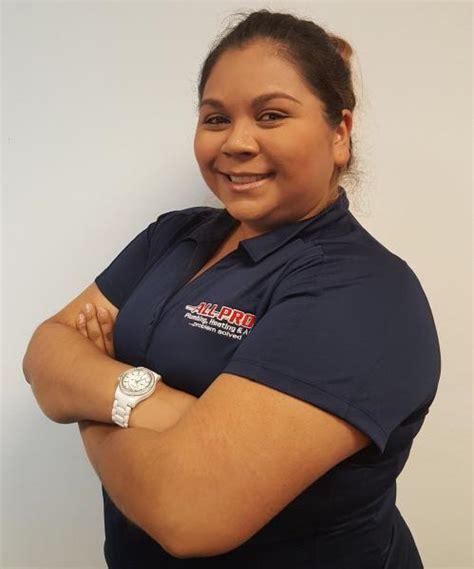 Corona Plumbing - testimonials from satisfied corona plumbing customers