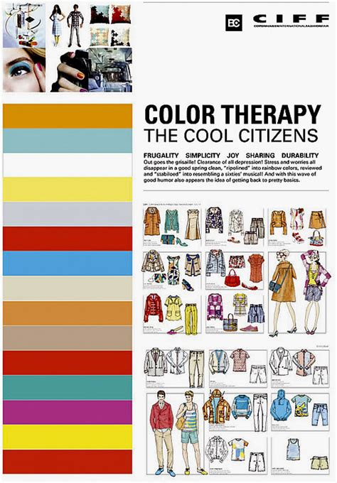 2011 colour trends 301 moved permanently