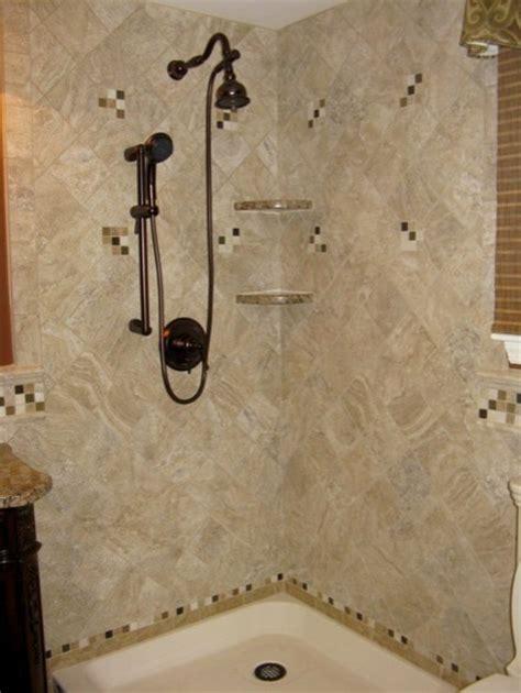 Porcelain Bathroom Tile Neutral And Beautiful Wall Floor Porcelain Tile