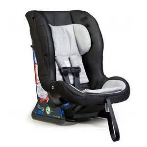 Orbit baby toddler car seat black toddler amp booster car seats