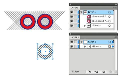 illustrator pattern options greyed out illustrator tutorails masking using clipping path saving