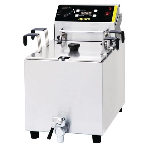 commercial kitchen appliances pasta cooker