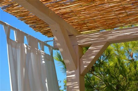 sonnenschutz balkon ideen sonnenschutz balkon inspiration auf ideen balkon de