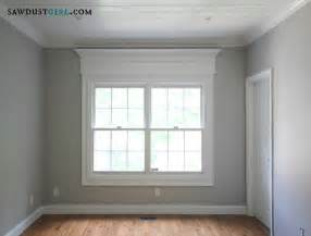 diy windows interior diy interior window trim style window trim new diy
