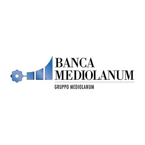 mediulanum banca mediolanum banca free vectors logos icons and photos