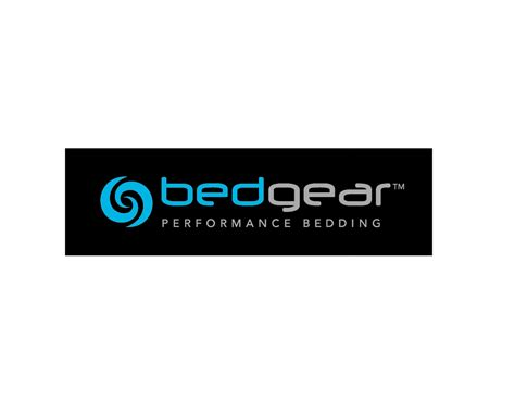 bedgear performance bedding bedgear performance bedding expands to support high growth
