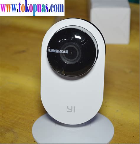 tutorial xiaomi camera cara setting xiaomi xiaoyi smart ants camera blog
