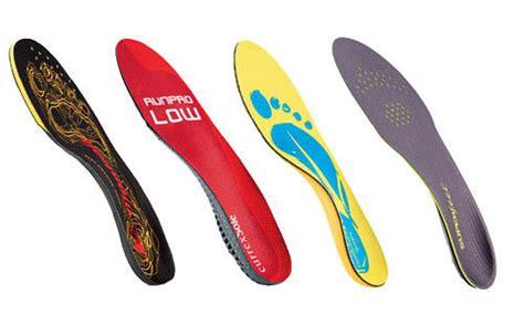 best running shoe insoles shoe insoles