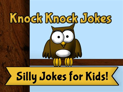 20 Jokes About by Clean Jokes For Middle Schoolers