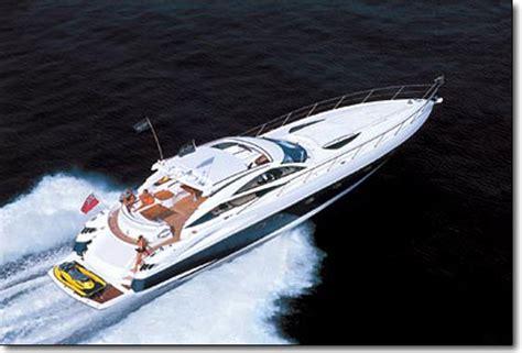 motorjacht huren frankrijk motorboot griekenland kroatie turkije caribbean italie