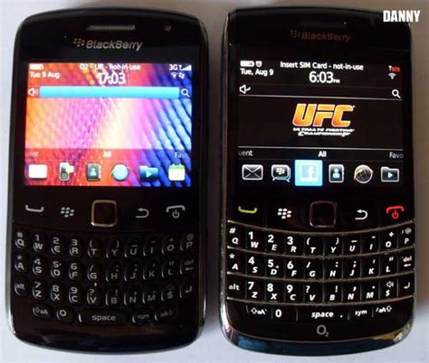 themes blackberry curve 9360 new pictures of the blackberry curve 9360 appear in the