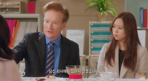film thailand romantis happy ending korean movie theaters blow american ones out of the water