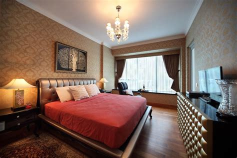 master bedroom interior design images bedroom design hdb home decoration live
