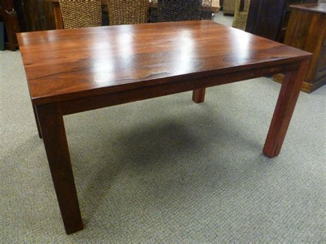jarrah dining tables 171 arcadian concepts specialising in