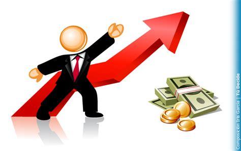 imagenes de economia econom 237 a thinglink