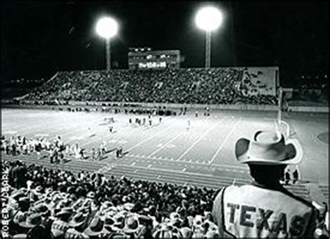 Friday Lights A Town A Team And A by 1989 Odessa Permian Football Team Roster Images Frompo