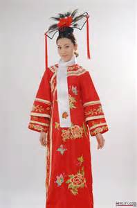 fashion clothes ancient clothing history of