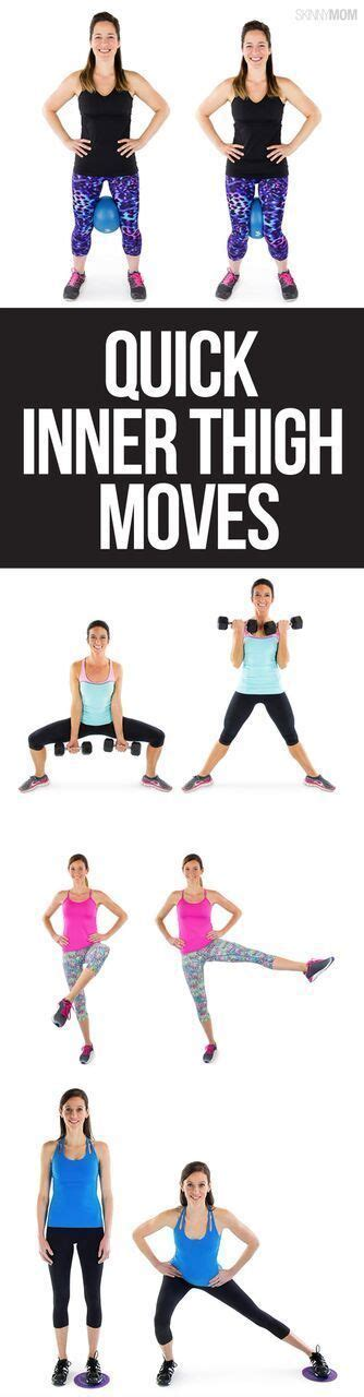 at home workouts inner thigh and home workouts on