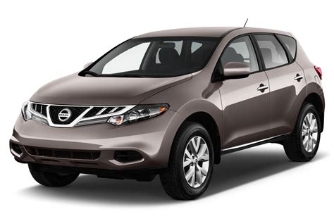 murano nissan 2014 nissan murano reviews and rating motor trend
