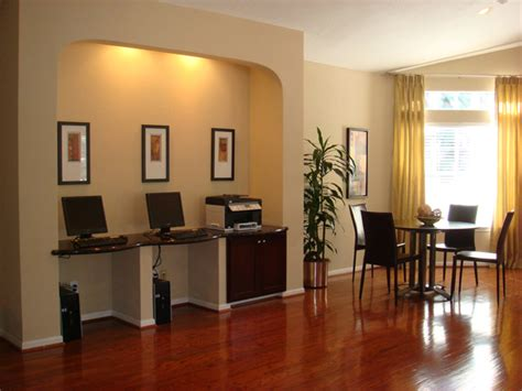 hospitality interior design firms hospitality multi family interior designs interior