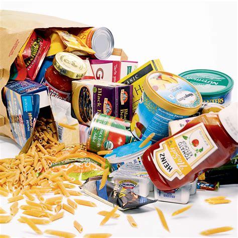 best healthy food best packaged foods 2010 s health magazine