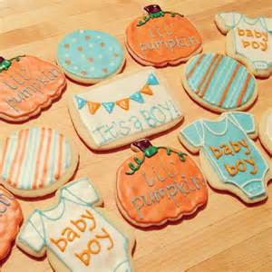 october baby shower themes best 20 october baby showers ideas on